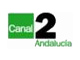 Canal 2 Andalucia