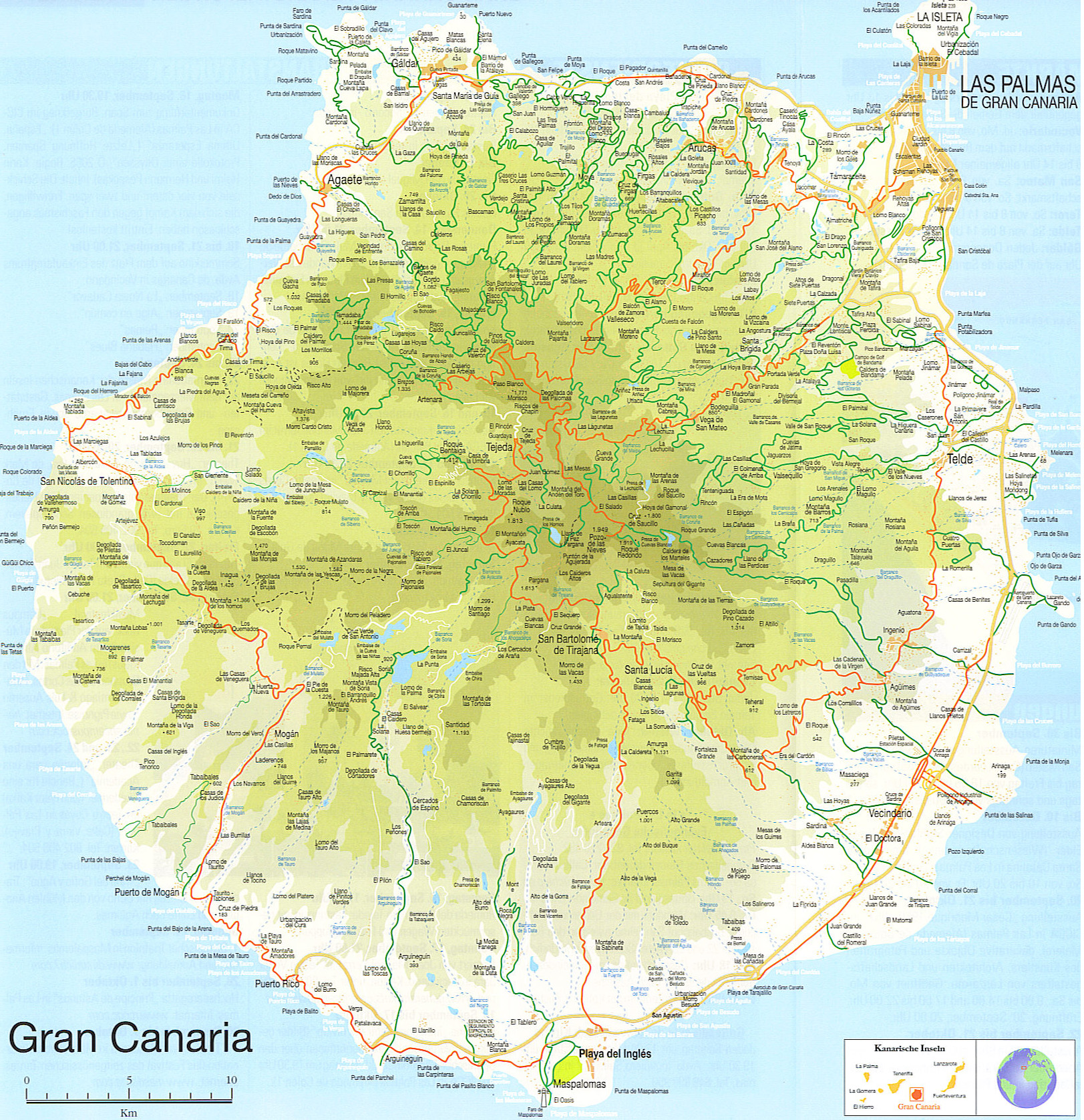 Books & Maps about Gran Canaria & Info about Gran Canaria ... on hammamet tunisia map, puerto rico carnival, fuerteventura map, costa adeje tenerife map, lloret de mar map, puerto rico museums, playa del ingles gran canaria map, maspalomas map, puerto rico nature, puerto rico night clubs, puerto rico beach resorts, puerto rico weather, puerto rico bar and grill, puerto rico marinas, puerto rico news today, puerto rico fishing, puerto rico home, puerto rico photography,